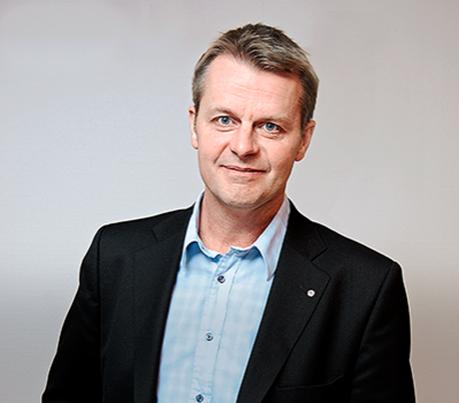 Christer Berglund